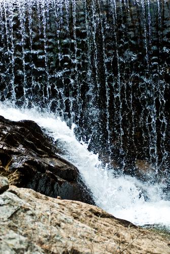 seven-falls-colorado-springs-co217.jpg