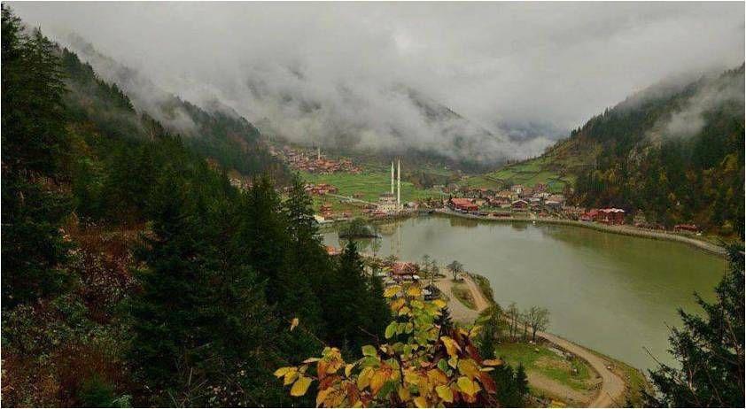 Onal-Motel-is-in-a-prime-location-in-Uzungol-Turkey.jpg
