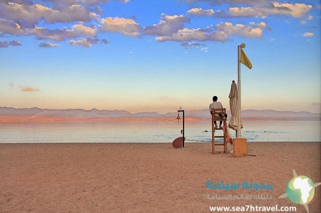 Taba-Egypt.jpg