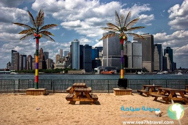 Water-Taxi-Beach.jpg