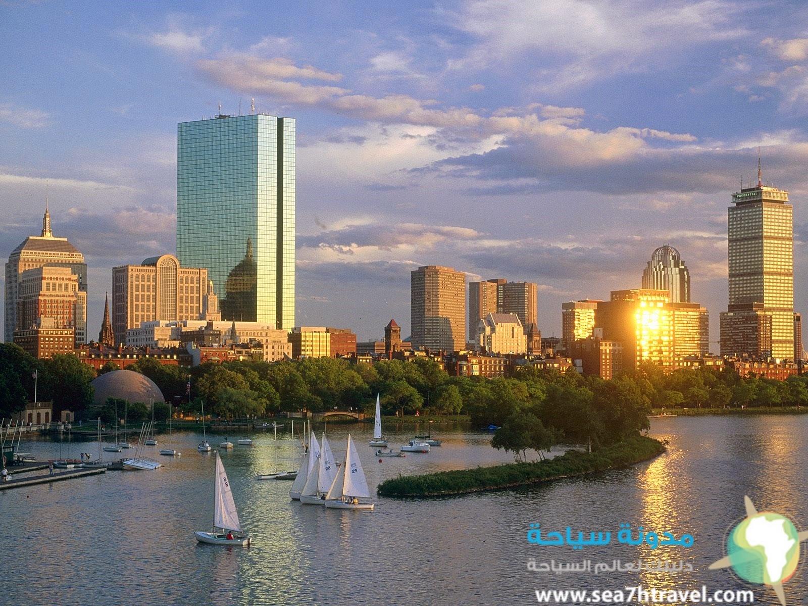 Back-Bay-Boston-Massachusetts.jpg