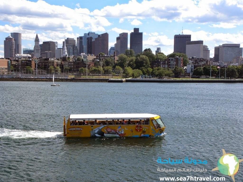 Boston-Harbor-Duck-Tours.jpg