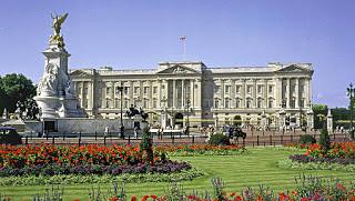 Buckingham+Palace.jpg