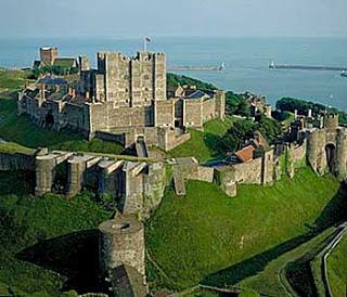 Dover+Castle.jpg
