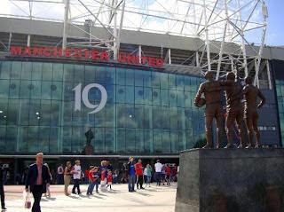 Manchester+United+Museum.jpg