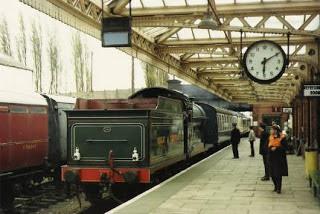Great+Central+Railway.jpg