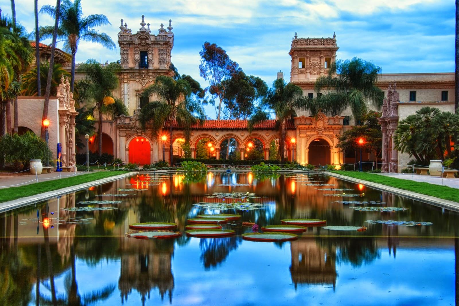 balboa-park-reflections.jpg