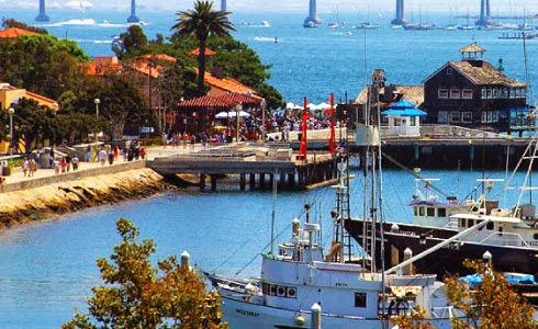 seaport-village-san-diego.jpg