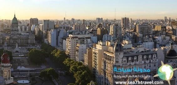 buenos-aires-argentina.jpg
