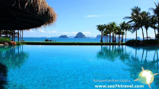 Krabi-Hotel.jpg