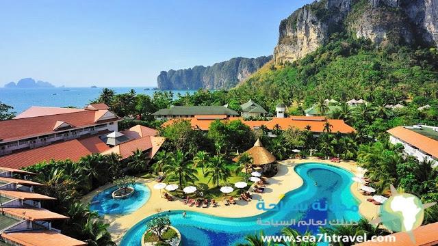Krabi-Resort.jpg