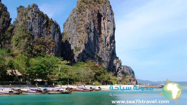 Krabi-Island.jpg