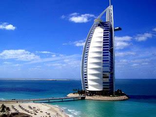 Burj+al-Arab.jpg