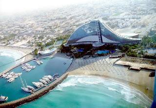 Jumeirah+Beach.jpg