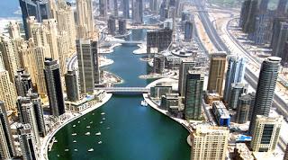 Dubai+Marina.jpg