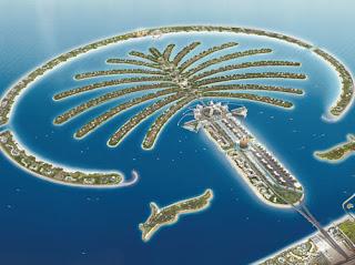 Palm+Jumeirah.jpg