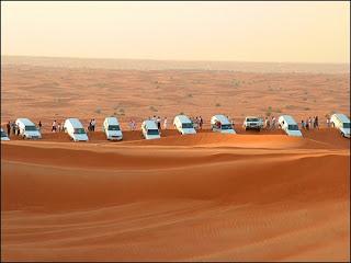 Desert+Safari.jpg