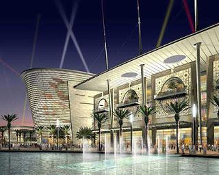 Dubai+Mall.jpg