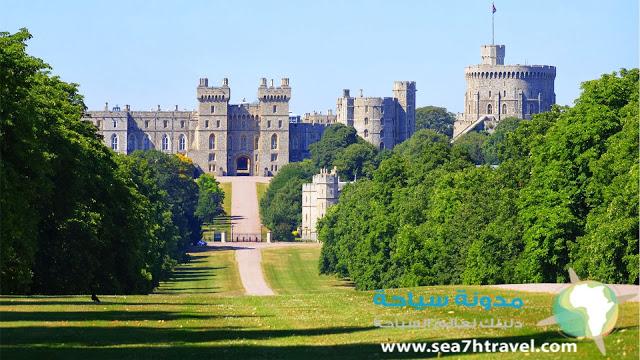 Windsor-Castle-Gate.jpg