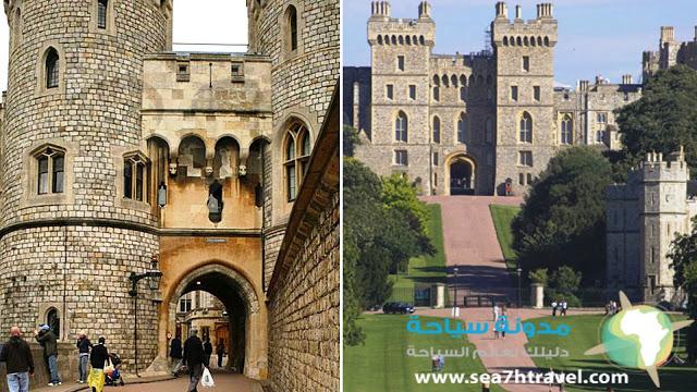 Windsor-Castle-Wallpaper-HD.jpg