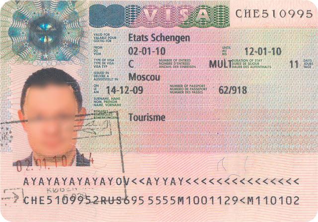 switzerland-visa-big.jpg
