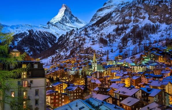 zermatt-valley-switzerland.jpg