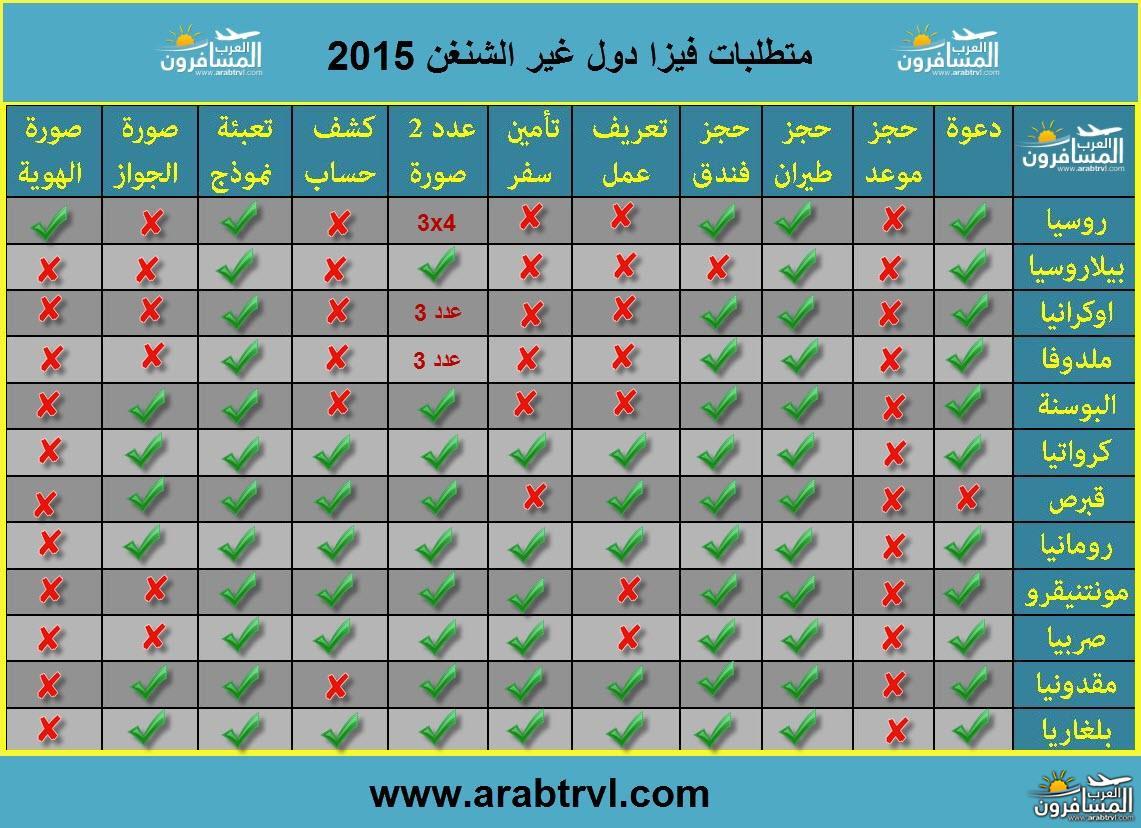 arabtrvl1433414342671.jpg