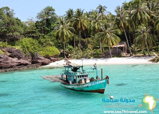 Phu-Quoc-Island.jpg