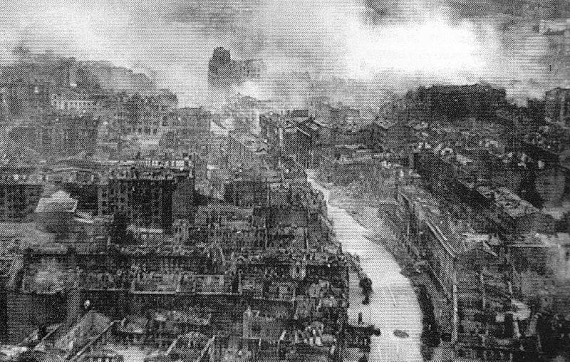 800px-Ruined_Kiev_in_WWII.jpg