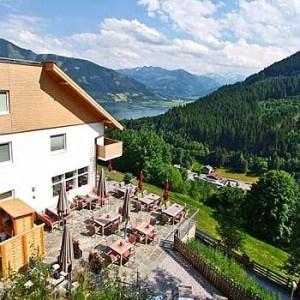 Hotel-Restaurant-Der-Sonnberg2-300x300.jpg
