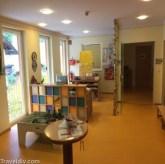 فندق الأطفال في النمسا-78951