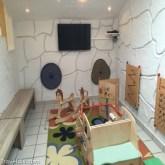 فندق الأطفال في النمسا-78952