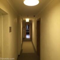 فندق الأطفال في النمسا-78960