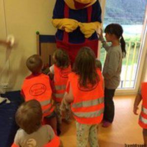 فندق الأطفال في النمسا-78971
