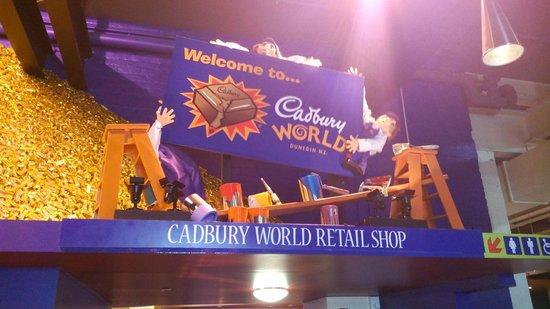 cadbury-world.jpg