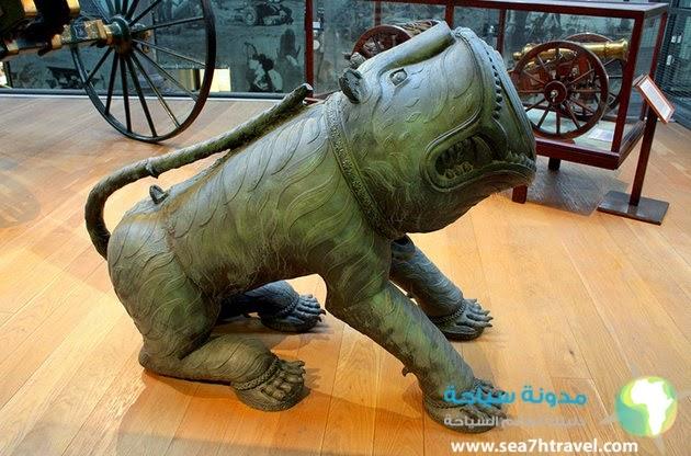 ich-and-docklands-firepower-royal-artillery-museum.jpg