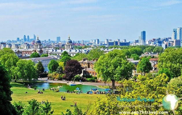 london-greenwich-and-docklands-greenwich-park.jpg