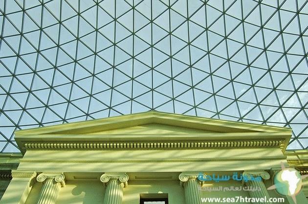 en-trafalgar-square-british-museum-british-library.jpg