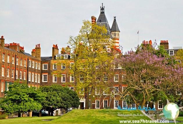 london-covent-garden-trafalgar-square-lincolns-inn.jpg