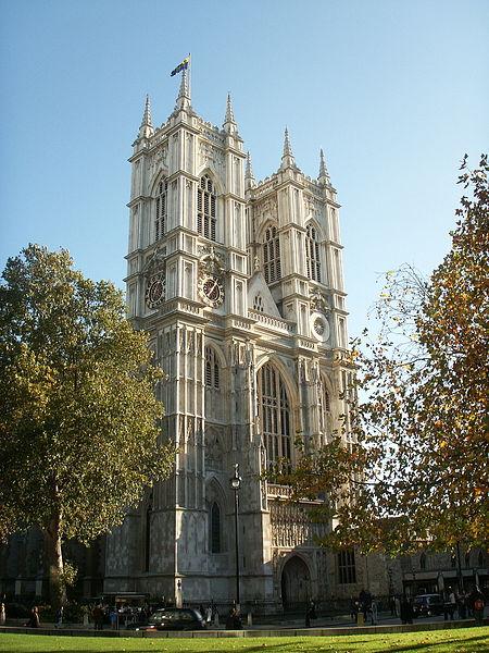 450px-Westminster_Abbey_-_West_Door.jpg