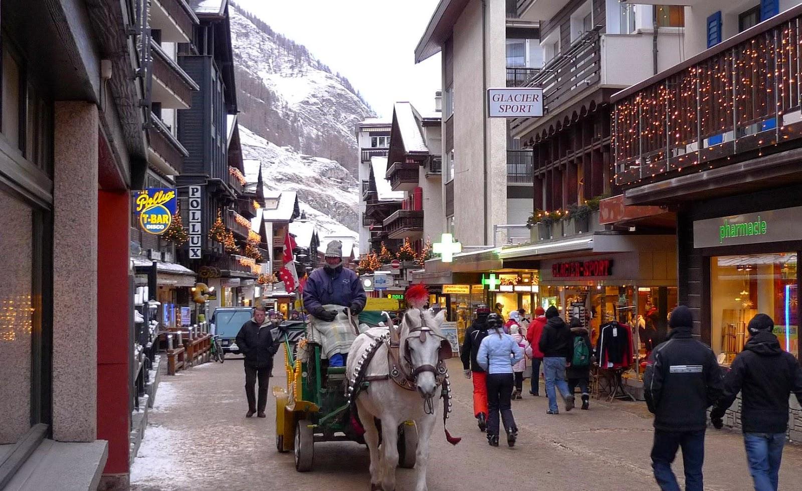 Zermatt-Downtown.jpg