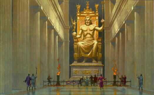 statue-of-zeus_05.jpg