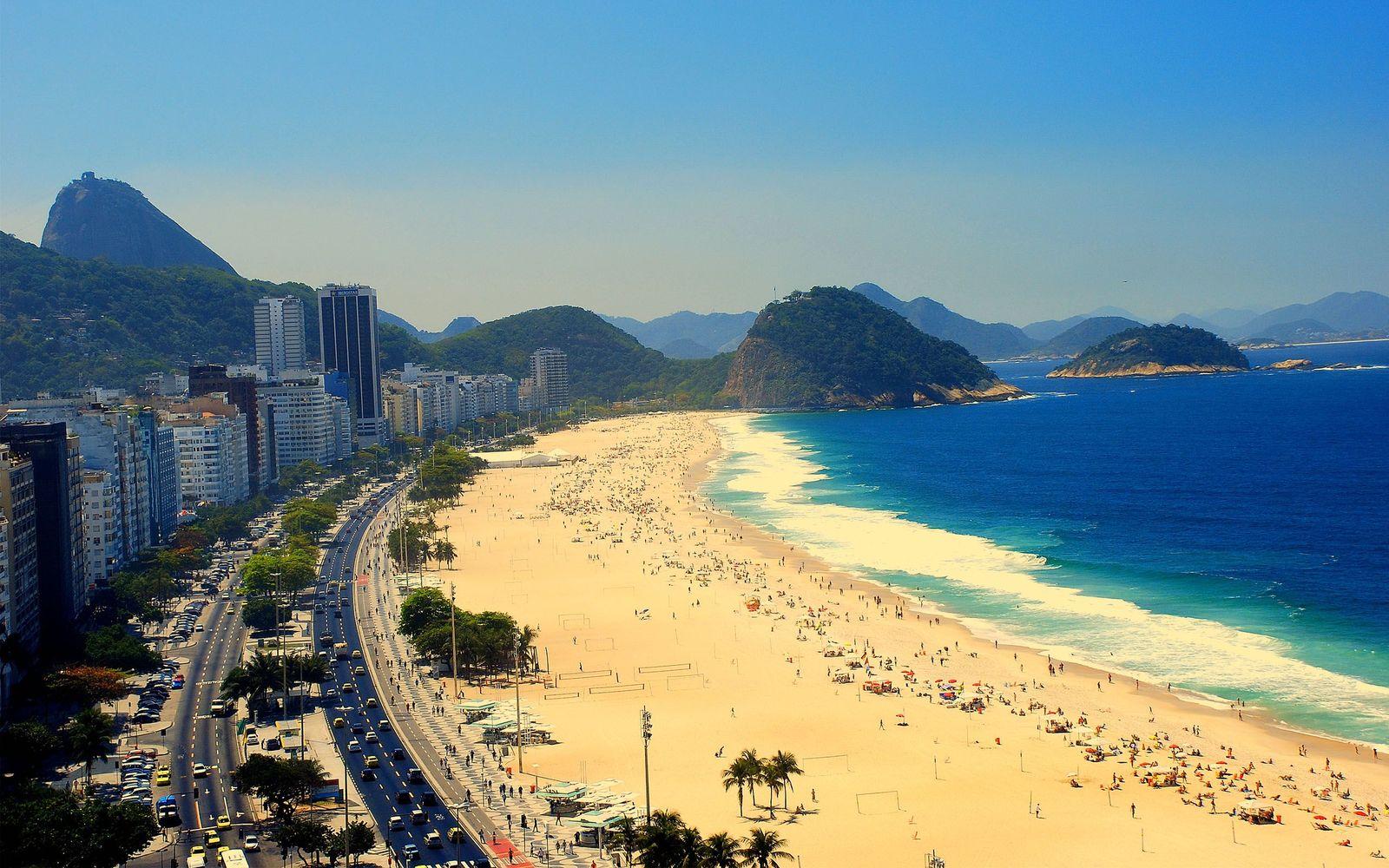 Brazil-Best-Beach-Towns.jpg