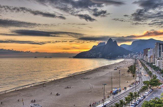 The-beach-made-famous-in-the-bossa-nova-song.jpg