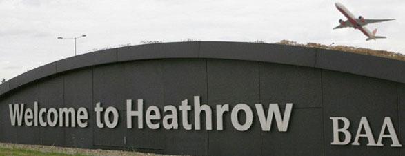 Plymouth_to_Heathrow_Airport_transfers.jpg