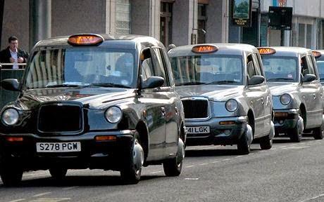 taxi460_1097146c.jpg