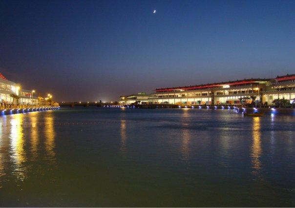 arab_travelers_tours_photo_1407824192_852.jpg