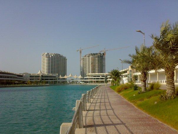 arab_travelers_tours_photo_1407824191_397.jpg