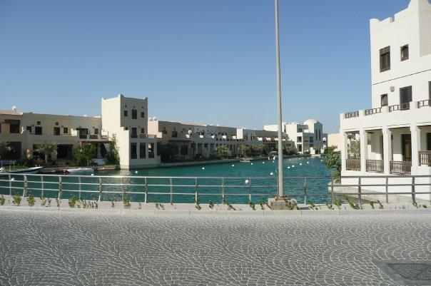 arab_travelers_tours_photo_1407824192_495.jpg