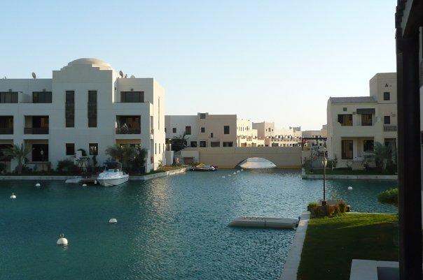 arab_travelers_tours_photo_1407824190_954.jpg